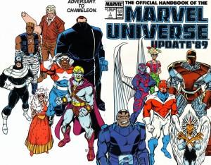 marvel-handbook89-1