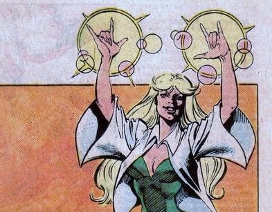 marvelhandbook-arcanna