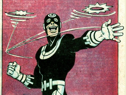 marvelhandbook-bullseye