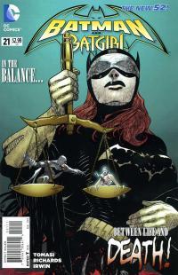 scales-batman&robin21