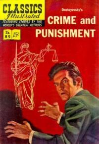 scales-crime&punishment