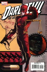 scales-daredevil109