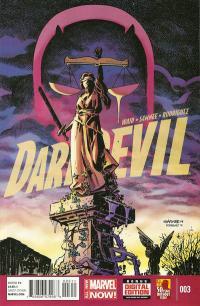 scales-daredevil3