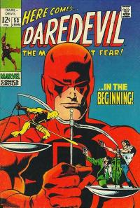 scales-daredevil53