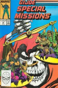 scales-gijoemissions26