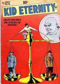 scales-kideternity16