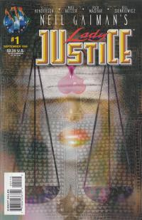 scales-ladyjustice1