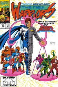 scales-newwarriors36
