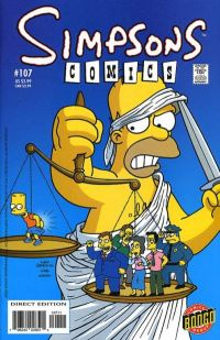 scales-simpsons107