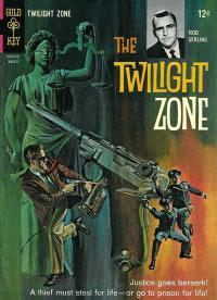 scales-twilightzone19