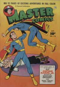 twins-mastercomics118