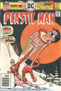 twins-plasticman10