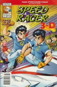 twins-speedracer3D-1