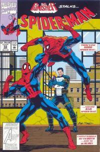 twins-spiderman33