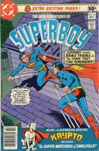 twins-superboy10