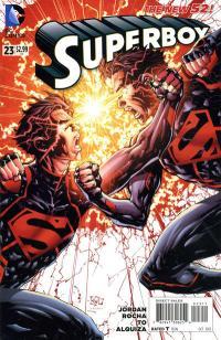twins-superboy23