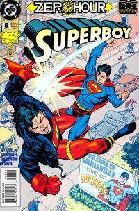 twins-superboy8