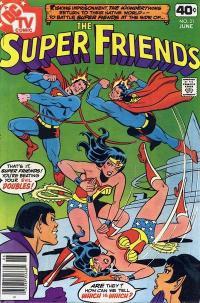 twins-superfriends21