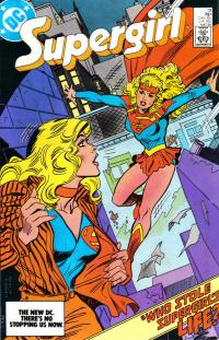 twins-supergirl19