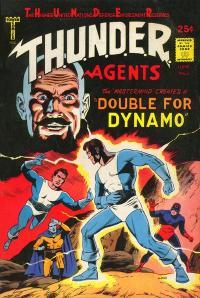 twins-thunderagents5