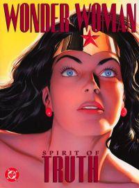wonderwoman-truth