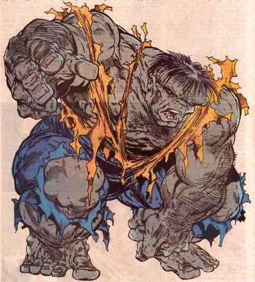 handbook-hulk