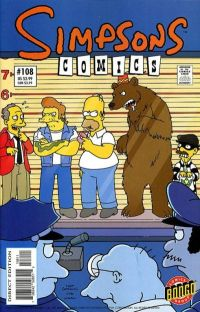 lineup-simpsons108