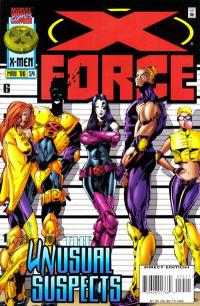 lineup-xforce54
