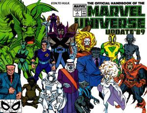 marvel-handbook89-3