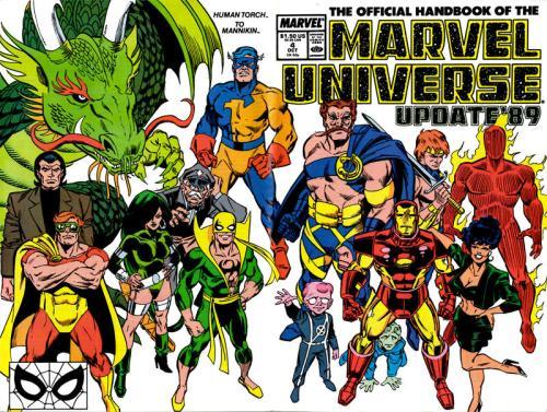 marvel-handbook89-4