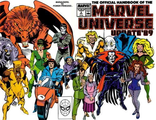 marvel-handbook89-5