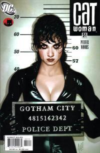 mugshot-catwoman51