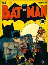 scales-batman5