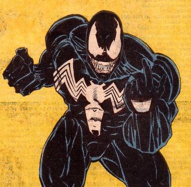 handbook-venom