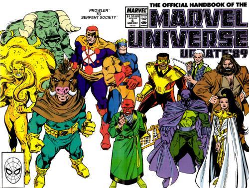 marvel-handbook89-6