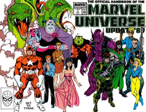 marvel-handbook89-7
