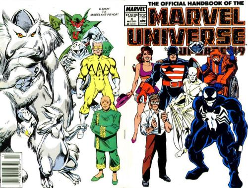 marvel-handbook89-vol8