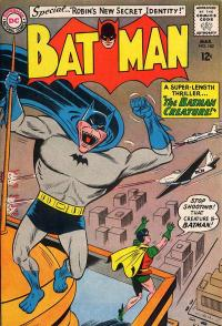 monster-batman162