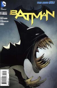 monster-batman27