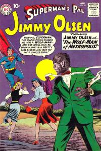 monster-jimmyolsen44