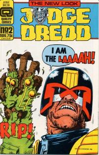 monster-judgedredd2