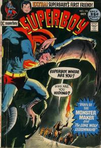 monster-superboy178