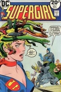 monster-supergirl8