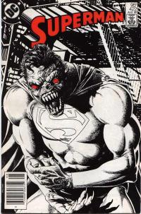 monster-superman422