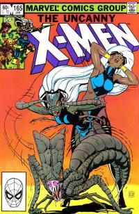monster-xmen165