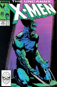 monster-xmen234