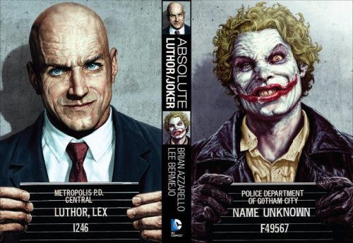 mugshot-absolute-luthor-joker