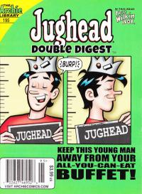 mugshot-jugheaddigest195