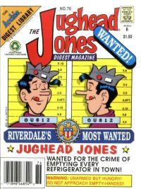 mugshot-jugheadjones76