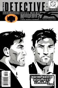 mugshots-detective766